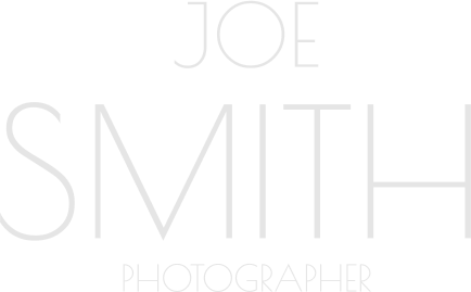 SMITH JOE PHOTOGRAPHER